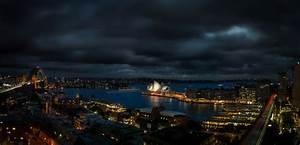 Free Images : water, horizon, light, cloud, sky, skyline ...