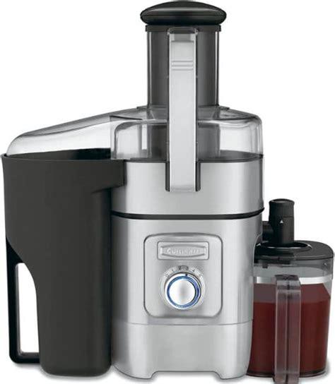 greens leafy juicer cje centrifugal cuisinart 1000
