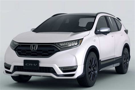 cr it mutuel si e forum honda cr v iii et iv section hr v le petit suv de