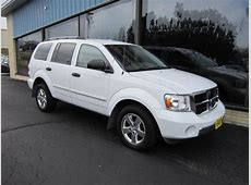 Used 2000 Dodge Durango For Sale Pricing Edmunds Autos Post