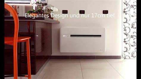 Klimaanlage Für Wohnzimmer by Klimaanlage F 252 R Schlafzimmer Erfahrungen Hausideen