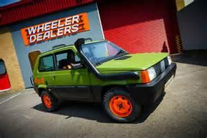 l dealers wheeler dealers l 233 mission page 3 auto titre