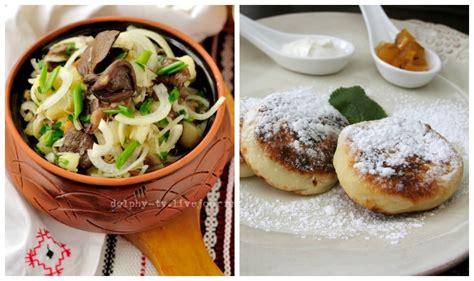 cuisine typique cuisine anglaise typique la moussaka en grce le cottage