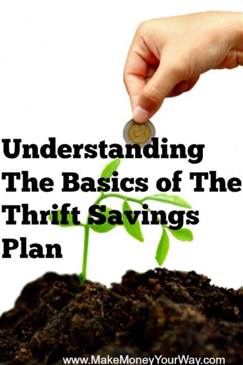 thrift savings plan phone number pin the basics of interpretation meducation on