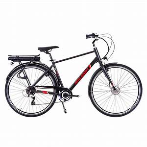 Raleigh E Bikes : raleigh array crossbar e motion electric bike reviews ~ Jslefanu.com Haus und Dekorationen
