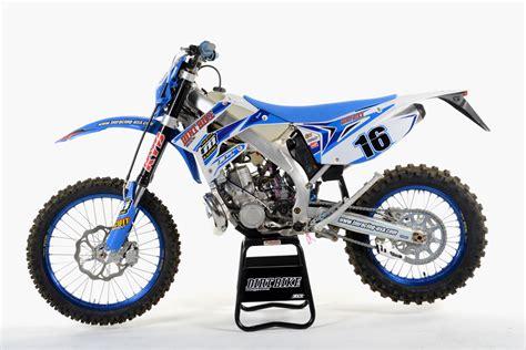 2 stroke motocross bikes engine 2 stroke dirt bike engine free engine image for