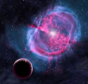 Eight New Habitable Exoplanets Discovered