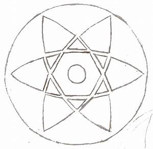 Related Keywords & Suggestions for sharingan drawing