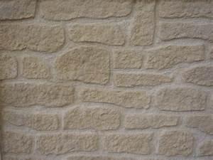 Enduit Interieur Pas Cher : parement mural pas cher parement mural interieur with ~ Premium-room.com Idées de Décoration