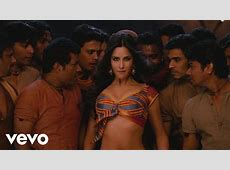 Agneepath Chikni Chameli Extended Video YouTube