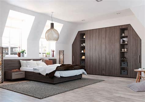 fitted bedrooms wardrobes bridgend bedrooms by luxury