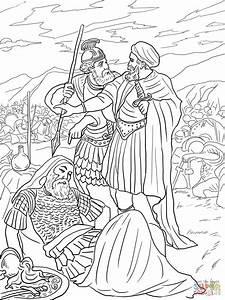 King Saul On Pinterest David Israel And Bear Clipart