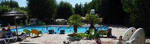 camping france campings pyrenees bretagne aveyron With exceptional camping saint jean de luz avec piscine 3 camping biarritz camping pays basque location vacances