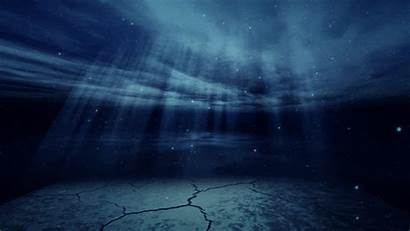 4k Wallpapers Animated 1080p Anime Space Cave