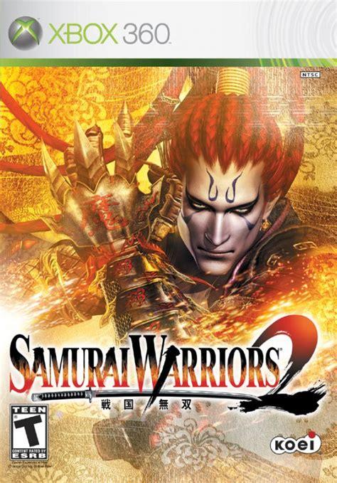 Segundo, dar al botón browse y abrirá la ventana de explorador de archivos, hay que buscar el archivo descargado. Samurai Warriors 2 para Xbox 360 - 3DJuegos