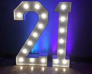 light up letters giant light up letters hire With giant letter lights