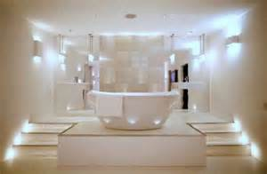 ideas for bathroom lighting 27 must see bathroom lighting ideas which make you home better interior design inspirations