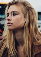 Lucy Fry - Contact Info, Agent, Manager | IMDbPro