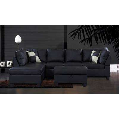 sectionals living room furniture  home depot