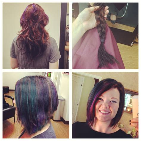 can you donate colored hair where to donate color treated hair where to donate color