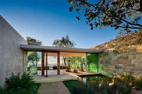 beautiful houses contemporary home design usa