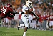 Tennessee football: 10 most underappreciated Vols in ...