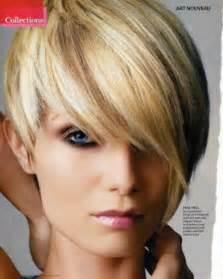 hair styles 127 besten frisuren bilder auf haar ideen 8249