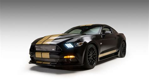 ford shelby gt   wallpaper hd car wallpapers id