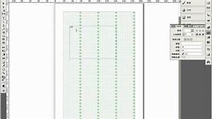 Adobe Indesign Cs5 Vol 3  U5de5 U5177 U6982 U8ff0