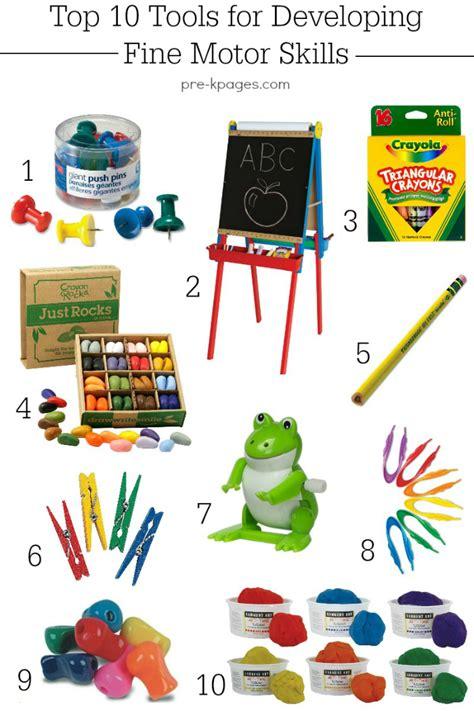 motor skills for preschoolers preschool handwriting motor skills 846