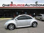 volkswagen beetle  sale cargurus