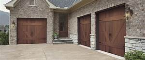 Garage Saint Louis : st louis garage door company missouri bourgeois door company ~ Gottalentnigeria.com Avis de Voitures