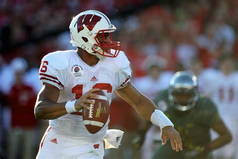 russell wilson   rose bowl game presented