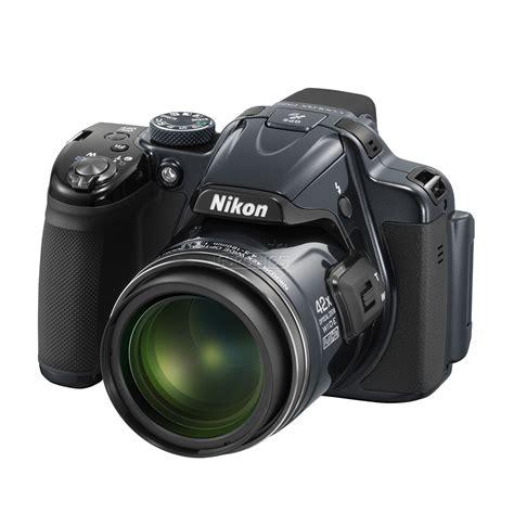 nikon coolpix digital coolpix p520 nikon 42x zoom Nikon Coolpix