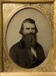 John H. Stevens - Wikipedia