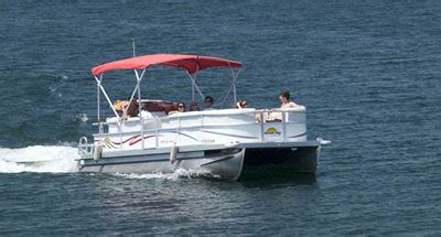 Aquafun Boats Net by Aquafun Boat Rentals On Lake Ouachita