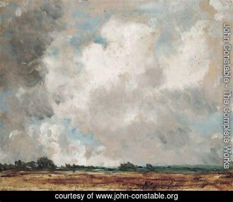 Ee  John Ee    Ee  Constable Ee    Ee  The Complete Ee    Ee  Works Ee   Cloud Study   Ee  John Ee
