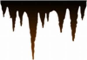 Icicles Clip Art at Clker.com - vector clip art online ...