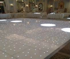 portable floors portable dance floors for sale and to hire