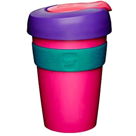 3,526 6oz coffee cup products are offered for sale by suppliers on alibaba.com, of which mugs accounts for 11%, cups & saucers accounts for 4%, and glass accounts for 1%. KeepCup SiX Coffee Cup 6oz (177ml) - Reflect | Biome