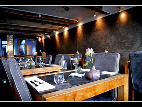 cuisine rapide luxembourg essenza apoteca à luxembourg gastronomie restaurant