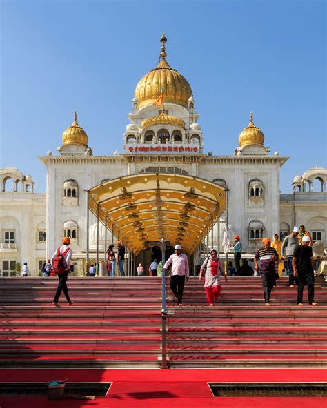 image of delhi 187 travel