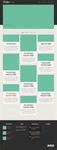 resume format microsoft word file templates pinterest http webdesign14 com