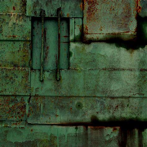 rust deviantart