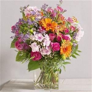 Bouquet De Fleurs Pas Cher Livraison Gratuite : envoi de fleurs pas cher livraison gratuite ~ Teatrodelosmanantiales.com Idées de Décoration