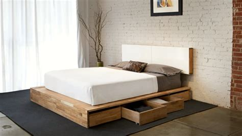 38203 unique cheap bunk beds with mattress 40 bed frame creative ideas 2017 unique bed frame design
