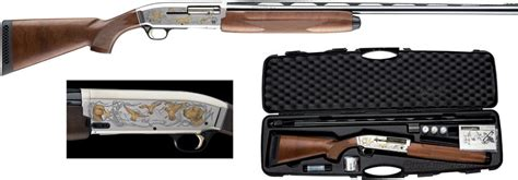Browning Gold Fusion Hi Grade 20 Mag For Sale