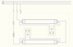 T5 Ballast Wiring Diagram 120 277 T5 Retrofit Lighting