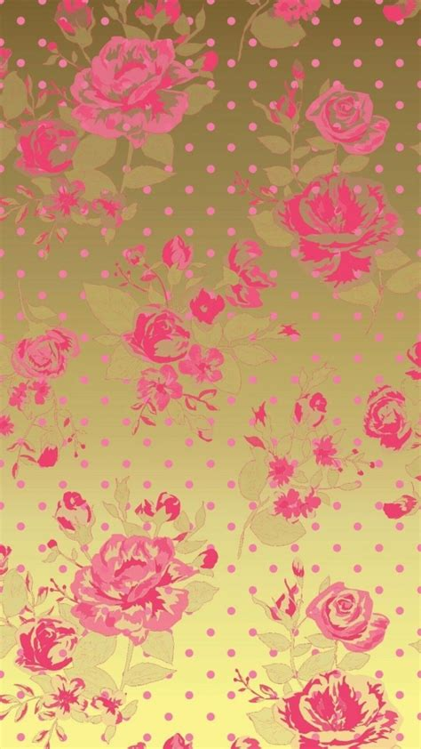 Cute Wallpapers For Cell Phones Wallmayacom