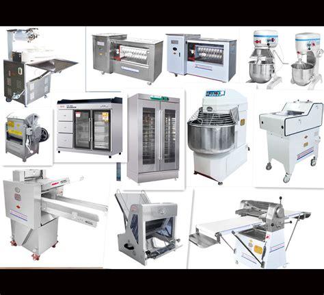 equipement de cuisine appareil de cuisine d 39 équipement de boulangerie meiying